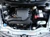 Suzuki-Swift-4x4-DualJet-Motore