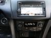 Suzuki-Swift-4x4-DualJet-Nagigatore