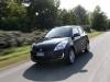 Suzuki-Swift-4x4-DualJet-Tre-Quarti-Frontale