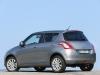 Suzuki-Swift-4x4-DualJet-Tre-Quarti-Posteriore