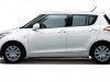 Suzuki-Swift-5-Porte-Lato