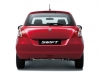Suzuki-Swift-Dietro