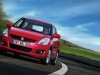 Suzuki-Swift-Movimento