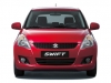Suzuki-Swift-Muso