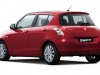 Suzuki-Swift-Tre-Quarti-Posteriore