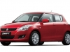 Suzuki-Swift-Tre-Quarti