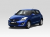 suzuki-swift-restyling