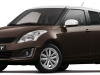 suzuki-swift-restyling_2