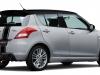 Suzuki-Swift-Sport-Web-Race-Argento-tre-Quarti-Posteriore