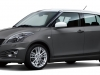 Suzuki-Swift-Sport-Web-Race-Grigio-Scuro-Tre-Quarti-Anteriore