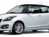 Suzuki-Swift-Sport-Web-Race-White-Tre-Quarti-Anteriore