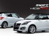 Suzuki-Swift-Sport-Web-Race