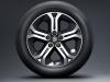 Suzuki-Vitara-Web-Black-Edition-Cerchio