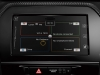 Suzuki-Vitara-Web-Black-Edition-Display