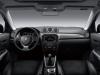 Suzuki-Vitara-Web-Black-Edition-Interni