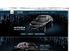 Suzuki-Vitara-Web-Black-Edition-Mini-Sito