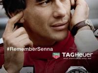 tag-heuer-edizione-senna-2