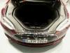 Tesla-Model-S-Cofano-Anteriore