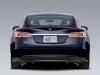 Tesla-Model-S-Dietro