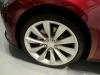 Tesla-Model-S-Ruota