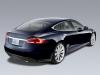 Tesla-Model-S-Tre-Quarti-Posteriore