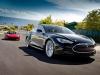 Tesla-Model-S-e-Roadster