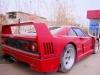 Ferrari-F40-Saddam