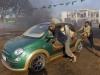 Fiat-500-Castagna-Gheddafi