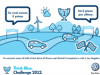 think-blue-challenge-2012