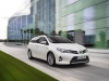 toyota-auris-touring-sports-fronte-laterale-sinistro