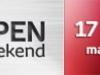 toyota-open-weekend-17-18-marzo
