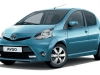 toyota-aygo-cool-soda