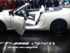 toyota-ft-86-open-ginevra-2013-laterale