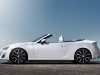 toyota-ft-86-open-laterale