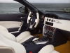 toyota-ft-86-open-plancia-centrale