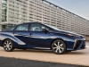 Toyota-Fuel-Cell-Vehicle-04