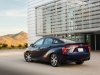 Toyota-Fuel-Cell-Vehicle-05