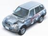 Toyota-FCEV-1-1996