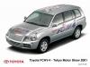 Toyota-FCHV-4