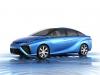 Toyota-FCV-Concept-2013