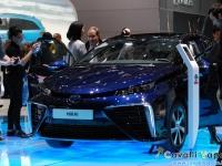 Toyota-Mirai-Ginevra-Live-4