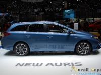 Toyota-New-Auris-Ginevra-Live-1