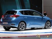 Toyota-New-Auris-Ginevra-Live-11