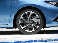 Toyota-New-Auris-Ginevra-Live-13