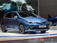 Toyota-New-Auris-Ginevra-Live-14