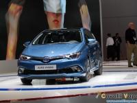 Toyota-New-Auris-Ginevra-Live-15