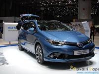 Toyota-New-Auris-Ginevra-Live-2