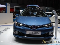 Toyota-New-Auris-Ginevra-Live-3