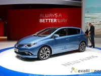 Toyota-New-Auris-Ginevra-Live-4