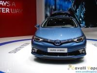 Toyota-New-Auris-Ginevra-Live-5